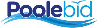 Poole-Bid-logo
