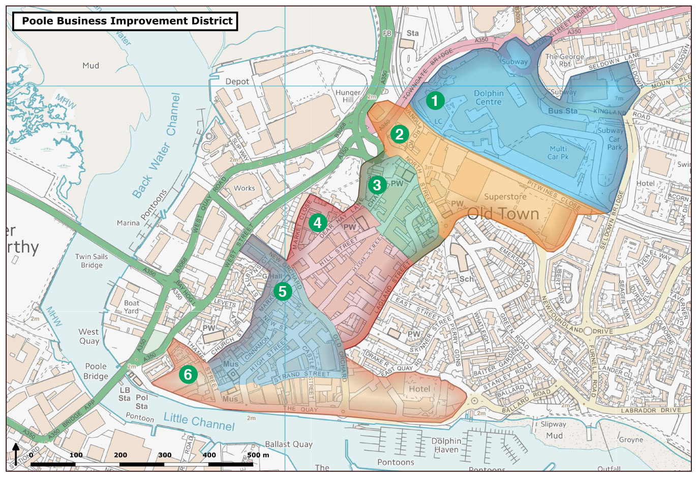 BID-map(2)