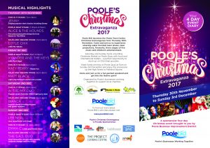 Poole BID Christmas (DL) FINAL